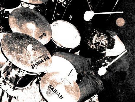 Hamburg Punkrock Konzerte