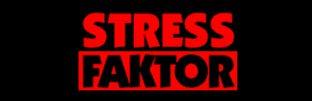 stressfaktor